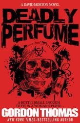 Deadly Perfume Book PDF