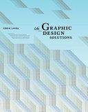 Graphic Design Solutions
