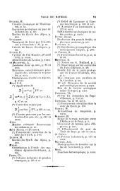 Bulletin de la Société vaudoise des sciences naturelles: Volumes27à28