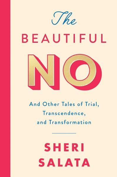 Download The Beautiful No Book