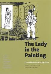 The Lady in the Painting: A Basic Chinese Reader