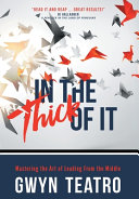 In the Thick of It PDF