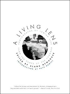 A Living Lens