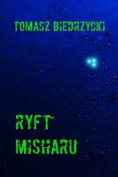 Ryft Misharu