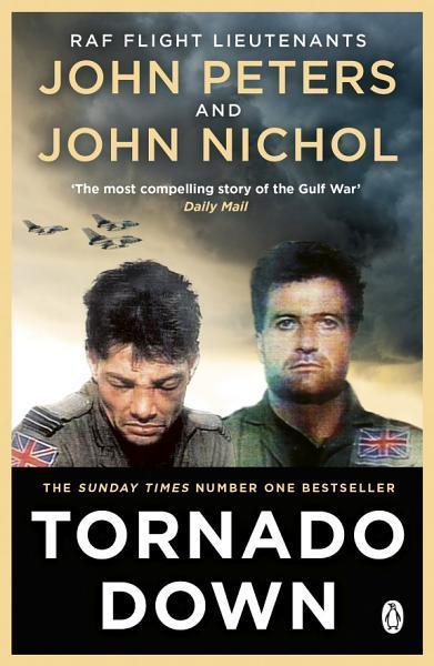 Download Tornado Down Book