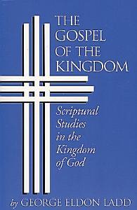 The Gospel of the Kingdom Book