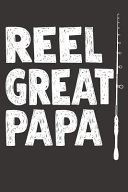 Reel Great Papa