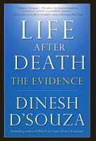 Life After Death PDF