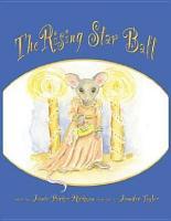 The Rising Star Ball PDF
