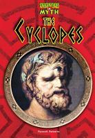 The Cyclopes PDF