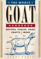 The Whole Goat Handbook PDF