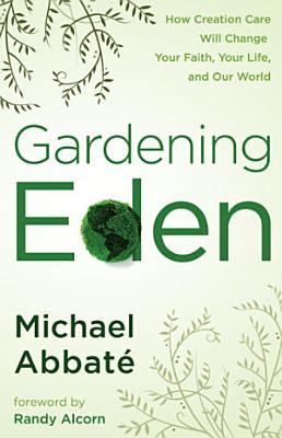 Gardening Eden PDF