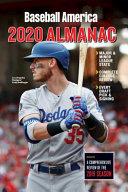 Baseball America 2020 Almanac PDF