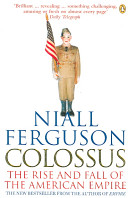 Download Colossus Book