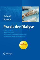 Praxis der Dialyse PDF