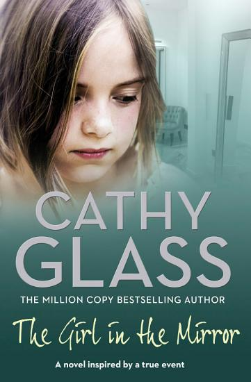The Girl in the Mirror PDF