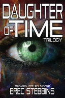 Daughter Of Time Trilogy Book PDF