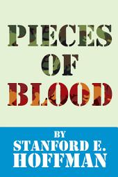 Pieces of Blood