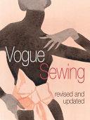 Vogue Sewing PDF