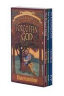 Tales of the Forgotten God PDF