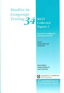 IELTS Collected Papers 2 PDF