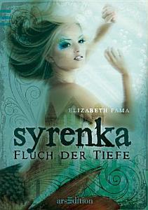Syrenka   Fluch der Tiefe PDF