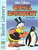 Onkel Dagobert PDF