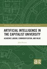 Artificial Intelligence in the Capitalist University
