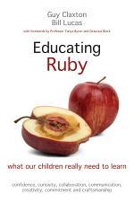 Educating Ruby