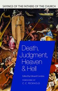 Death  Judgement  Heaven  and Hell PDF
