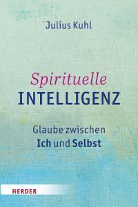Spirituelle Intelligenz PDF