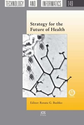 Strategy for the Future of Health PDF