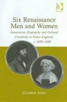 Six Renaissance Men and Women PDF