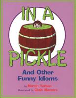 In a Pickle PDF