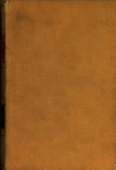 Cases Argued and Decided in the Supreme Court of Mississippi: Volume 32