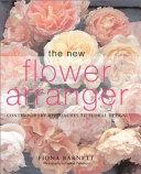 The New Flower Arranger