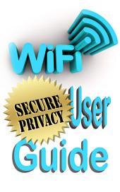 WiFi User Guide