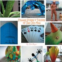 Strange Stories and Theories by One Odd Man PDF