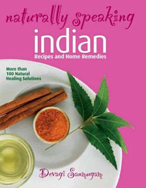 Indian Recipes and Home Remedies