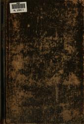 Sammlung von Entscheidungen des grossherzogl. hohen o-a. Gerichts und der städtischen Gerichte in rostock'schen Rechtsfallen: Erste [-dritte] Fortsetzung, Band 1