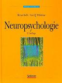 Neuropsychologie PDF