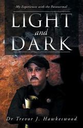 Light And Dark Book PDF