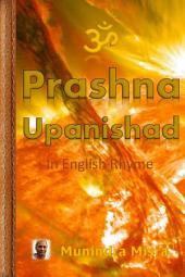Prashna Upanishad: From: Atharva Veda