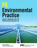 Fe Environmental Practice PDF