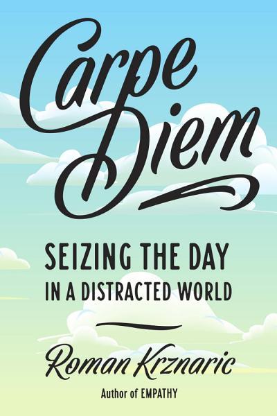 Download Carpe Diem Book