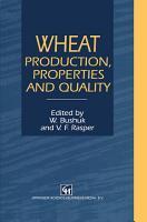 Wheat PDF