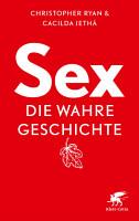 Sex   die wahre Geschichte PDF