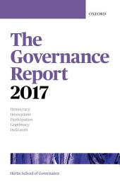 The Governance Report 2017