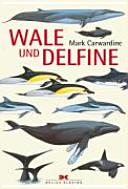 Wale und Delphine PDF