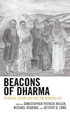 Beacons of Dharma PDF